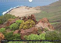 Gran Canaria (Wandkalender 2019 DIN A4 quer) - Produktdetailbild 10