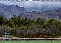 Gran Canaria - zwischen Wüste und Vegetation (Wandkalender 2019 DIN A3 quer) - Produktdetailbild 4