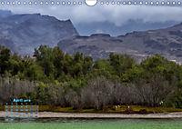 Gran Canaria - zwischen Wüste und Vegetation (Wandkalender 2019 DIN A4 quer) - Produktdetailbild 4