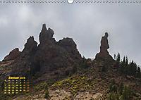 Gran Canaria - zwischen Wüste und Vegetation (Wandkalender 2019 DIN A3 quer) - Produktdetailbild 1