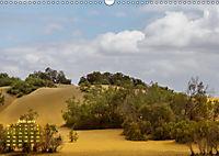 Gran Canaria - zwischen Wüste und Vegetation (Wandkalender 2019 DIN A3 quer) - Produktdetailbild 7
