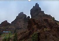 Gran Canaria - zwischen Wüste und Vegetation (Wandkalender 2019 DIN A3 quer) - Produktdetailbild 10