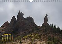 Gran Canaria - zwischen Wüste und Vegetation (Wandkalender 2019 DIN A4 quer) - Produktdetailbild 1