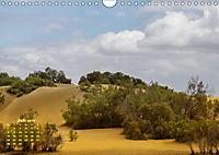 Gran Canaria - zwischen Wüste und Vegetation (Wandkalender 2019 DIN A4 quer) - Produktdetailbild 7