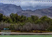 Gran Canaria - zwischen Wüste und Vegetation (Tischkalender 2019 DIN A5 quer) - Produktdetailbild 4