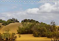 Gran Canaria - zwischen Wüste und Vegetation (Tischkalender 2019 DIN A5 quer) - Produktdetailbild 7