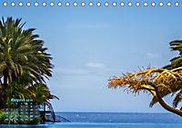 Gran Canaria - zwischen Wüste und Vegetation (Tischkalender 2019 DIN A5 quer) - Produktdetailbild 8