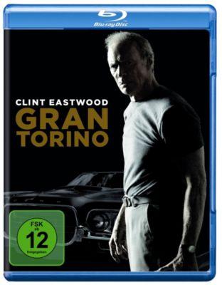 Gran Torino, Nick Schenk, Dave Johannson