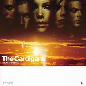 Gran Turismo, The Cardigans