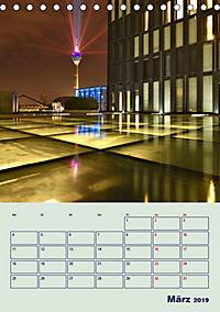 Grand Départ - Debüt in Düsseldorf (Tischkalender 2019 DIN A5 hoch) - Produktdetailbild 3