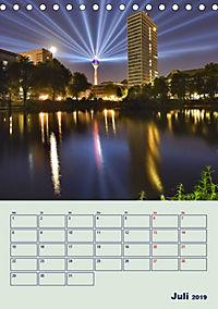 Grand Départ - Debüt in Düsseldorf (Tischkalender 2019 DIN A5 hoch) - Produktdetailbild 7