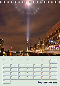 Grand Départ - Debüt in Düsseldorf (Tischkalender 2019 DIN A5 hoch) - Produktdetailbild 9