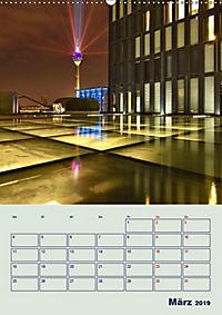 Grand Départ - Debüt in Düsseldorf (Wandkalender 2019 DIN A2 hoch) - Produktdetailbild 3