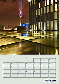 Grand Départ - Debüt in Düsseldorf (Wandkalender 2019 DIN A3 hoch) - Produktdetailbild 3