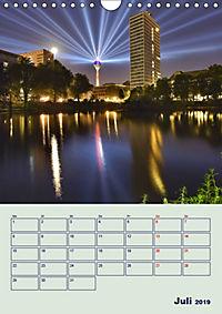 Grand Départ - Debüt in Düsseldorf (Wandkalender 2019 DIN A4 hoch) - Produktdetailbild 7