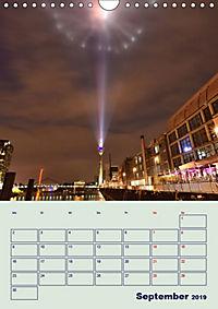 Grand Départ - Debüt in Düsseldorf (Wandkalender 2019 DIN A4 hoch) - Produktdetailbild 9
