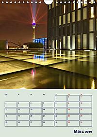Grand Départ - Debüt in Düsseldorf (Wandkalender 2019 DIN A4 hoch) - Produktdetailbild 3