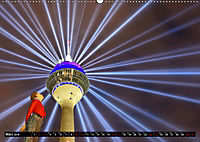Grand Départ - Impressionen aus Düsseldorf (Wandkalender 2019 DIN A2 quer) - Produktdetailbild 3