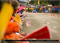 Grand Départ - Impressionen aus Düsseldorf (Wandkalender 2019 DIN A2 quer) - Produktdetailbild 6