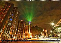 Grand Départ - Impressionen aus Düsseldorf (Wandkalender 2019 DIN A2 quer) - Produktdetailbild 7