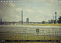 Grand Départ - Impressionen aus Düsseldorf (Tischkalender 2019 DIN A5 quer) - Produktdetailbild 5
