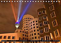 Grand Départ - Impressionen aus Düsseldorf (Tischkalender 2019 DIN A5 quer) - Produktdetailbild 1
