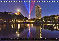 Grand Départ - Impressionen aus Düsseldorf (Tischkalender 2019 DIN A5 quer) - Produktdetailbild 12