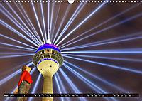 Grand Départ - Impressionen aus Düsseldorf (Wandkalender 2019 DIN A3 quer) - Produktdetailbild 3