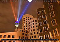 Grand Départ - Impressionen aus Düsseldorf (Wandkalender 2019 DIN A4 quer) - Produktdetailbild 1