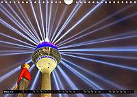 Grand Départ - Impressionen aus Düsseldorf (Wandkalender 2019 DIN A4 quer) - Produktdetailbild 3