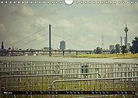 Grand Départ - Impressionen aus Düsseldorf (Wandkalender 2019 DIN A4 quer) - Produktdetailbild 5