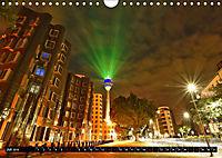 Grand Départ - Impressionen aus Düsseldorf (Wandkalender 2019 DIN A4 quer) - Produktdetailbild 7