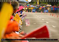 Grand Départ - Impressionen aus Düsseldorf (Wandkalender 2019 DIN A4 quer) - Produktdetailbild 6