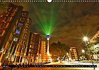 Grand Départ - Impressionen aus Düsseldorf (Wandkalender 2019 DIN A3 quer) - Produktdetailbild 7