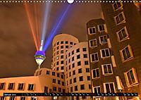Grand Départ - Impressionen aus Düsseldorf (Wandkalender 2019 DIN A3 quer) - Produktdetailbild 1