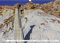 Grand Staircase Escalante (Wall Calendar 2019 DIN A3 Landscape) - Produktdetailbild 3