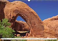 Grand Staircase Escalante (Wall Calendar 2019 DIN A3 Landscape) - Produktdetailbild 1