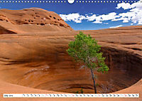 Grand Staircase Escalante (Wall Calendar 2019 DIN A3 Landscape) - Produktdetailbild 7