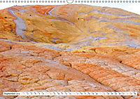 Grand Staircase Escalante (Wall Calendar 2019 DIN A3 Landscape) - Produktdetailbild 9
