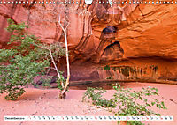 Grand Staircase Escalante (Wall Calendar 2019 DIN A3 Landscape) - Produktdetailbild 12