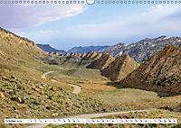 Grand Staircase Escalante (Wall Calendar 2019 DIN A3 Landscape) - Produktdetailbild 10