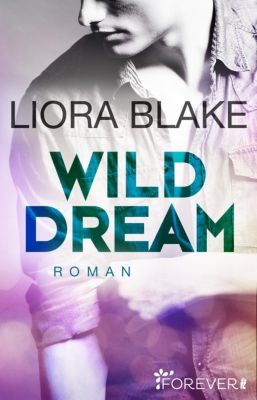 Grand-Valley: Wild Dream, Liora Blake