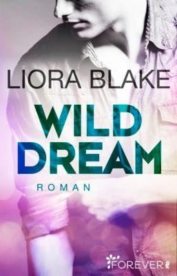Grand-Valley: Wild Dream, Liora Blake