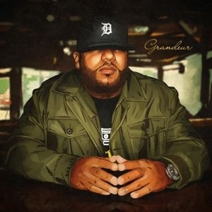 Grandeur, Apollo Brown