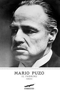 mario puzo the fourth k pdf download