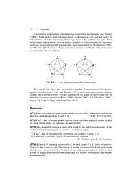 Graph Theory - Produktdetailbild 10