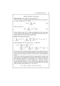 Graph Theory - Produktdetailbild 8