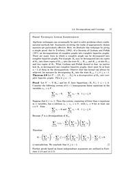 Graph Theory - Produktdetailbild 5