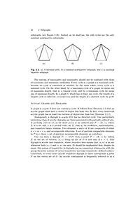 Graph Theory - Produktdetailbild 2