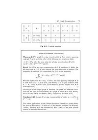 Graph Theory - Produktdetailbild 9